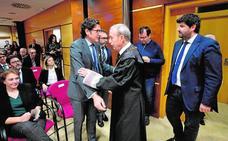 Aumentan los dictámenes del Consejo Jurídico sobre Familia y Educación