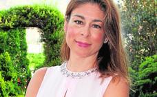 María José Cánovas: «El uso de las TIC en los jóvenes fomenta las ganas de aprender»