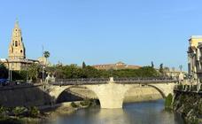El Puente Viejo enfila el camino para convertirse en monumento protegido