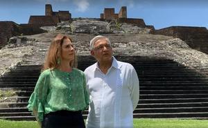 Los políticos españoles rechazan que el Rey pida perdón a México por la conquista