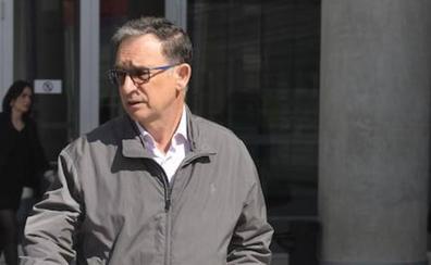 El juez notifica a Bascuñana y Cerdá que los lleva a juicio por 'Novo Carthago'