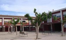 Educación retirará el amianto de dos colegios de Yecla y San Pedro del Pinatar