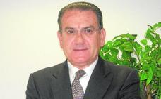 Patricio Valverde: «Queremos construir un modelo energético más saludable»
