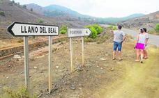 La Justicia confirma que Peñarroya debe clausurar y restaurar 341 minas