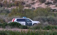 El hombre asesinado en Totana trabajaba como guardaespaldas y fue ejecutado de un tiro en la nuca
