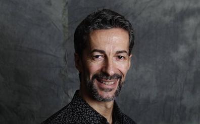 Joaquín Luz sustituirá al cartagenero José Carlos Martínez al frente de la Compañía Nacional de Danza