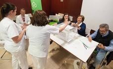 CC OO revalida su liderazgo en el SMS mientras cae el Sindicato Médico
