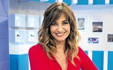 «Nadie se enteró», Mariló Montero revela su peor momento en televisión