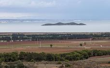 El Ministerio aprieta a los regantes para conseguir el 'vertido cero' al Mar Menor