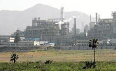 Salud descarta riesgos por bisfenol A, pero investiga los metales pesados en La Aljorra