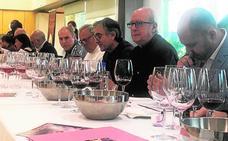 Los mejores vinos de la variedad Monastrell