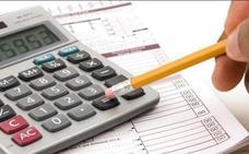 Declaración de la Renta: todas las deducciones que puedes incluir en el borrador