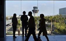 La aerolínea Jet2.com anuncia dos nuevas rutas desde Corvera a Londres y Birmingham para el verano de 2020