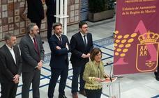 Consulta el texto íntegro del proyecto de reforma del Estatuto de Autonomía
