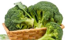 La sorprendente razón por la que no debes tirar nunca el tronco del brócoli a la basura