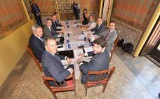 El Gobierno regional invertirá 158 millones en el soterramiento integral del AVE en Murcia