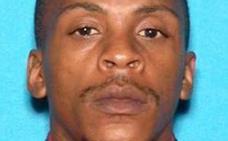 Detenido el presunto asesino del rapero Nipsey Hussle