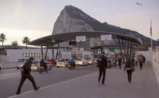 La Eurocámara respalda que Gibraltar sea considerada como una «colonia»