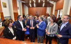 Los Objetivos de Desarrollo Sostenible facilitan el primer 'acuerdo' preelectoral