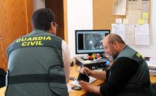 Dos detenidas por drogar y robar más de 1.000 euros a un hombre en Torreagüera