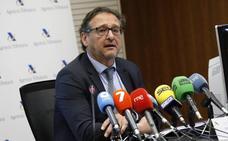 Más de 34.700 murcianos ya han presentado la declaración de la Renta
