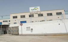 Declaran culpable el concurso de acreedores de Halcón Foods y condenan al administrador