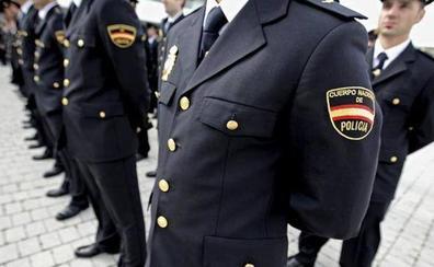 Oposiciones a Policía Nacional: Qué hacer, qué hay que estudiar, requisitos y condiciones para conseguir una de las 2.600 plazas