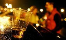 El daño por el alcohol es imparable aunque se deje de beber