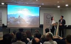 Turismo crea la plataforma 'Motriz' para impulsar la «transformación digital del sector»