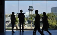 La Comunidad promociona la Región en cuatro ciudades británicas con vuelos a Corvera