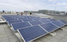 El decreto sobre autoconsumo deja fuera a 15.000 murcianos con plantas fotovoltaicas