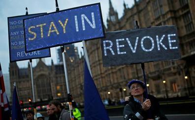 La UE protege a Irlanda ante el 'brexit'