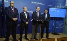 Subvenciones de hasta 150.000 euros para que las empresas murcianas se posicionen en el mercado exterior