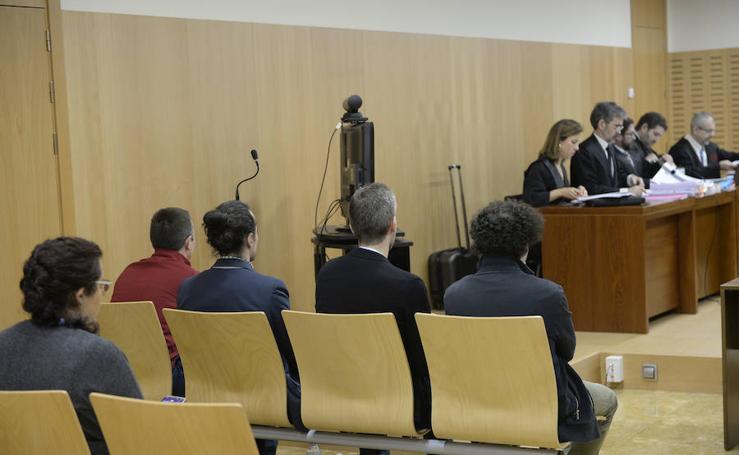 Los productores audiovisuales ratifican los 540 millones de euros por el «tremendo perjuicio ocasionado»