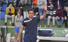 Almagro se despide del tenis profesional con derrota