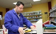 Más de 200 personas con discapacidad accedieron en 2018 al mercado laboral en la Región