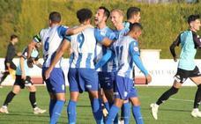 El FC Jumilla establece el Día del Club para el derbi frente al Real Murcia