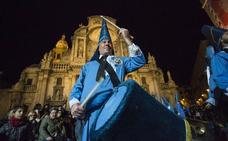 Murcia, segundo destino más asequible para Semana Santa