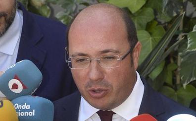 El 'efecto Barreiro' arrastra a Sánchez a la exculpación por el 'caso Púnica'