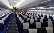 El motivo por el que las aerolíneas alargan los tiempos de vuelo a propósito