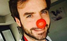 Adiós al 'Capitán Optimista', el pediatra que recetaba sonrisas a los niños con cáncer
