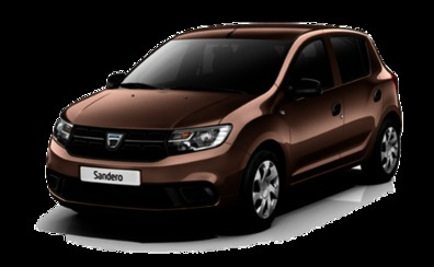 ¿Quieres comprarte un coche? Los tres modelos con descuento de hasta 17.000 euros