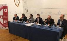 La FMRM cierra esta legislatura conmemorando los 40 años de democracia local y municipalismo
