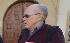 El Ayuntamiento de Mula cobra a los opositores una tasa de entre 60 y 120 euros por el examen