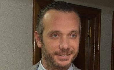 El Consejo de Gobierno aprueba el cese de Segado como presidente del Puerto de Cartagena