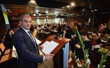 XXX Asamblea General de Ucomur