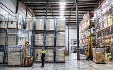 La Región registra 257 empresas nuevas en febrero, un 4,8% menos que en 2018