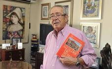 Muere a los 83 años Clemente García