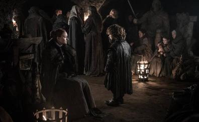 ¿Y si Juego de tronos no fuera para tanto?