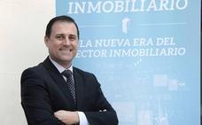 El nuevo presidente de los constructores asegura que «hacen falta 1.200 trabajadores en el sector»
